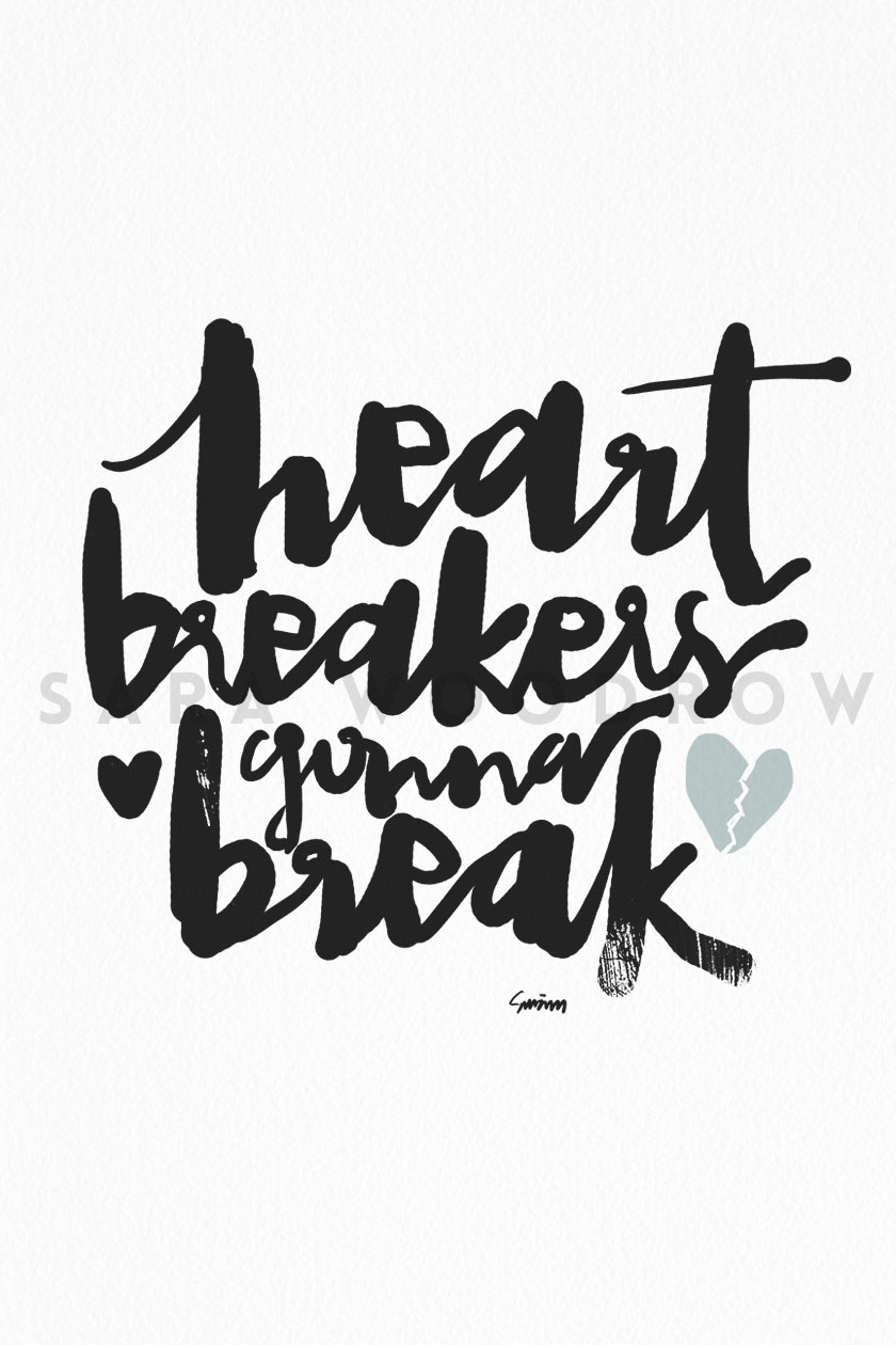 Heartbreakers_Gonna_Break_02
