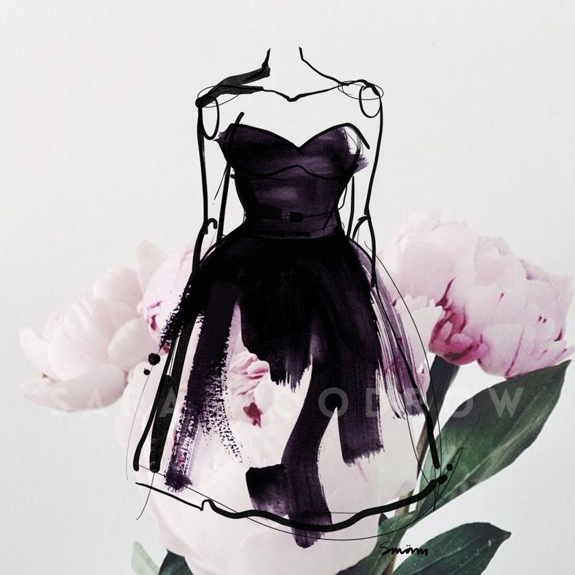 Peony_Dress
