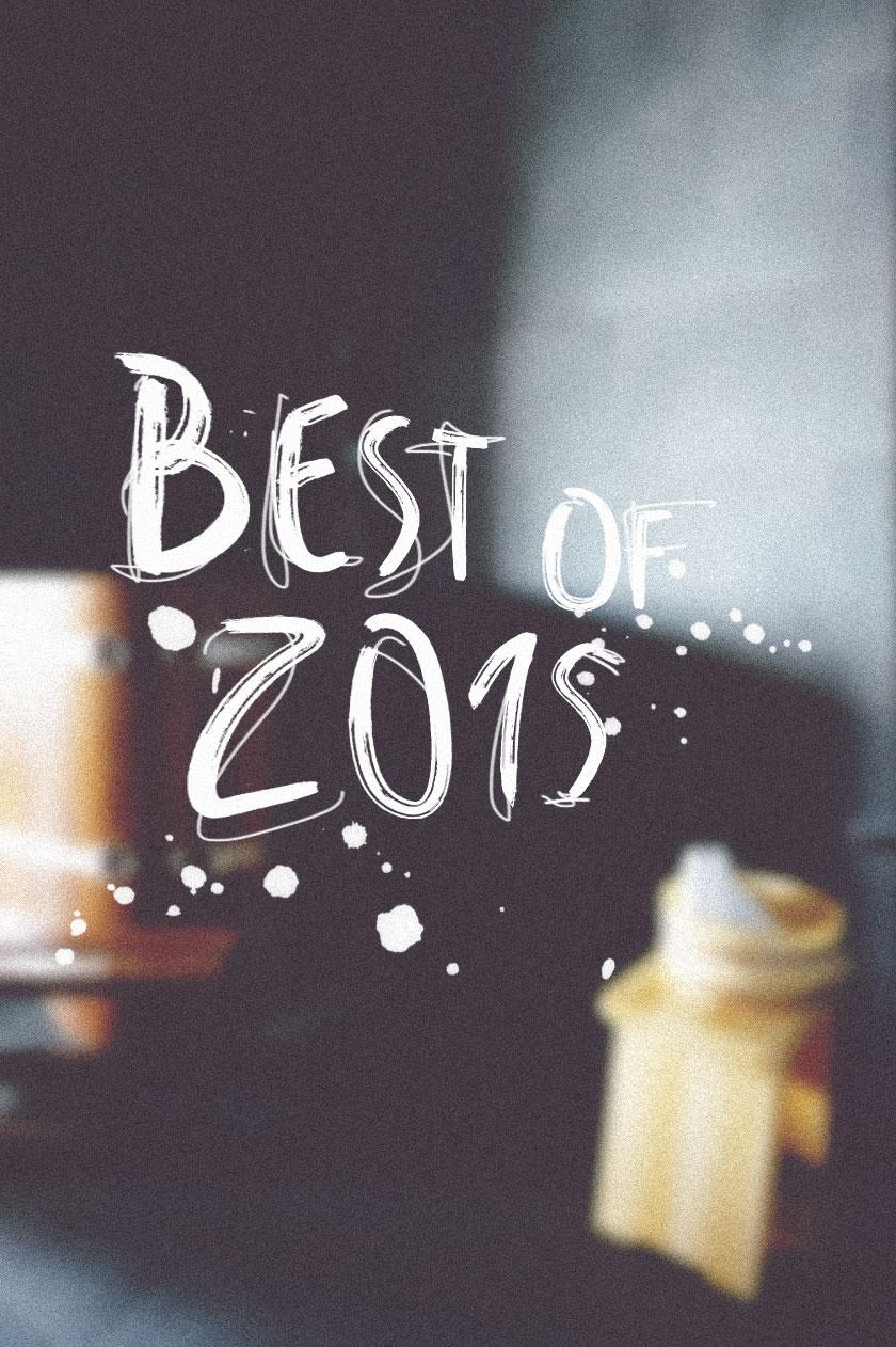 Best_Of_2015_01
