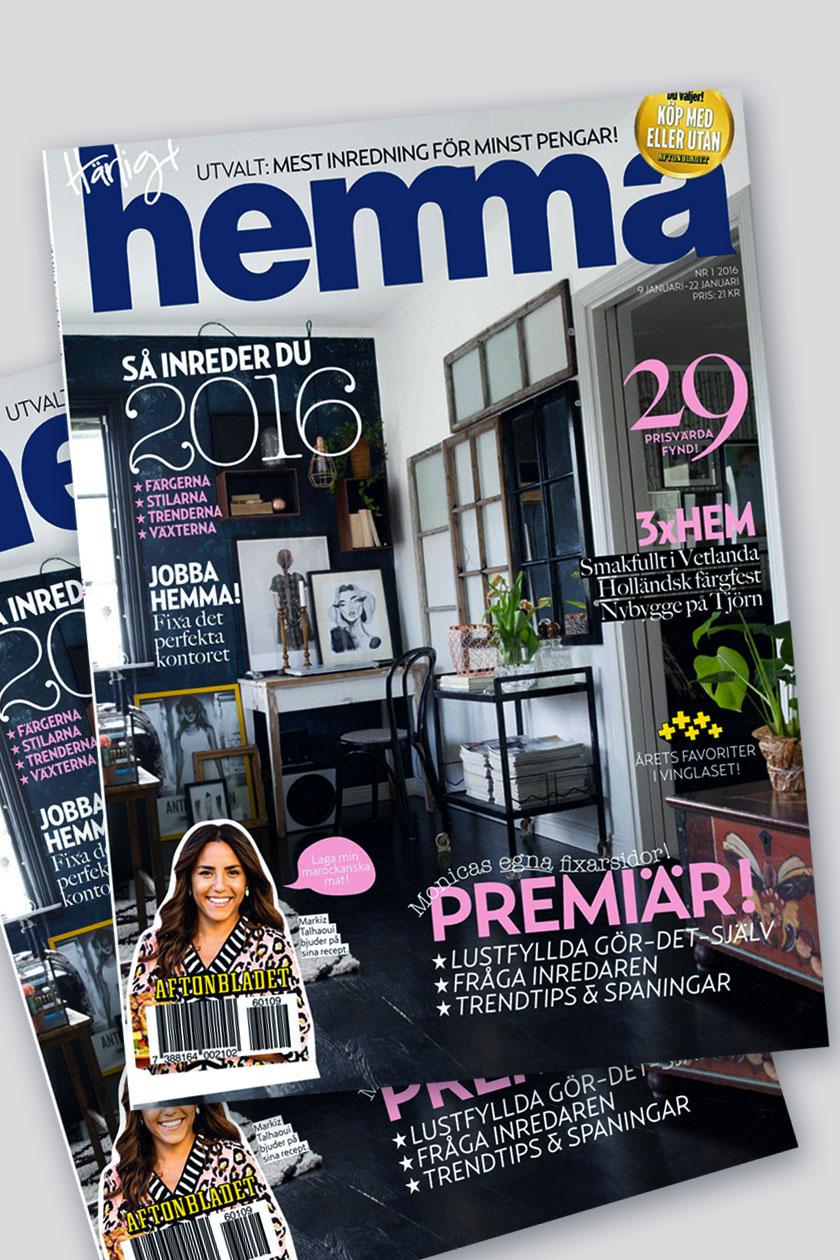Harligt_Hemma_Aftonbladet_03
