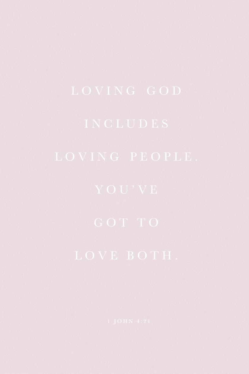 Loving_God