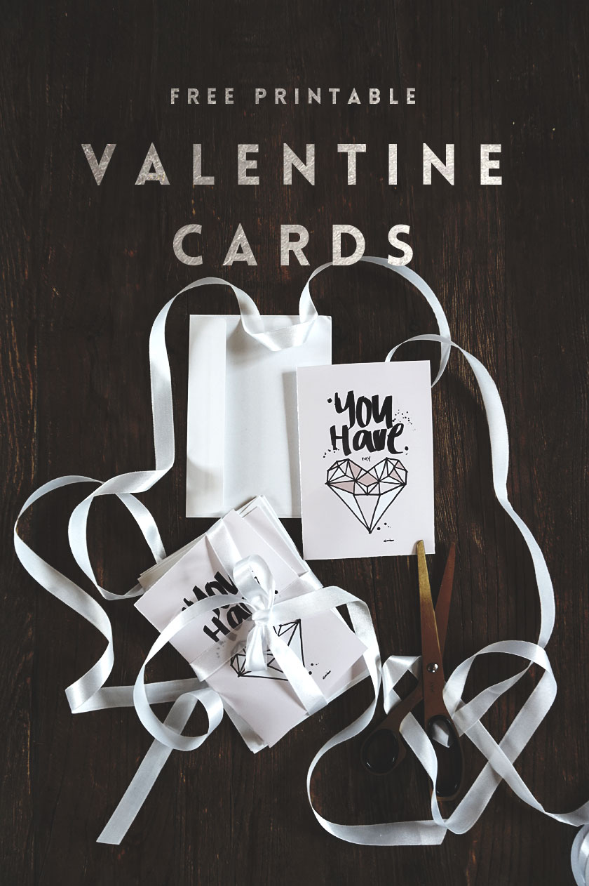 Free_Printable_Valentine_Cards_01