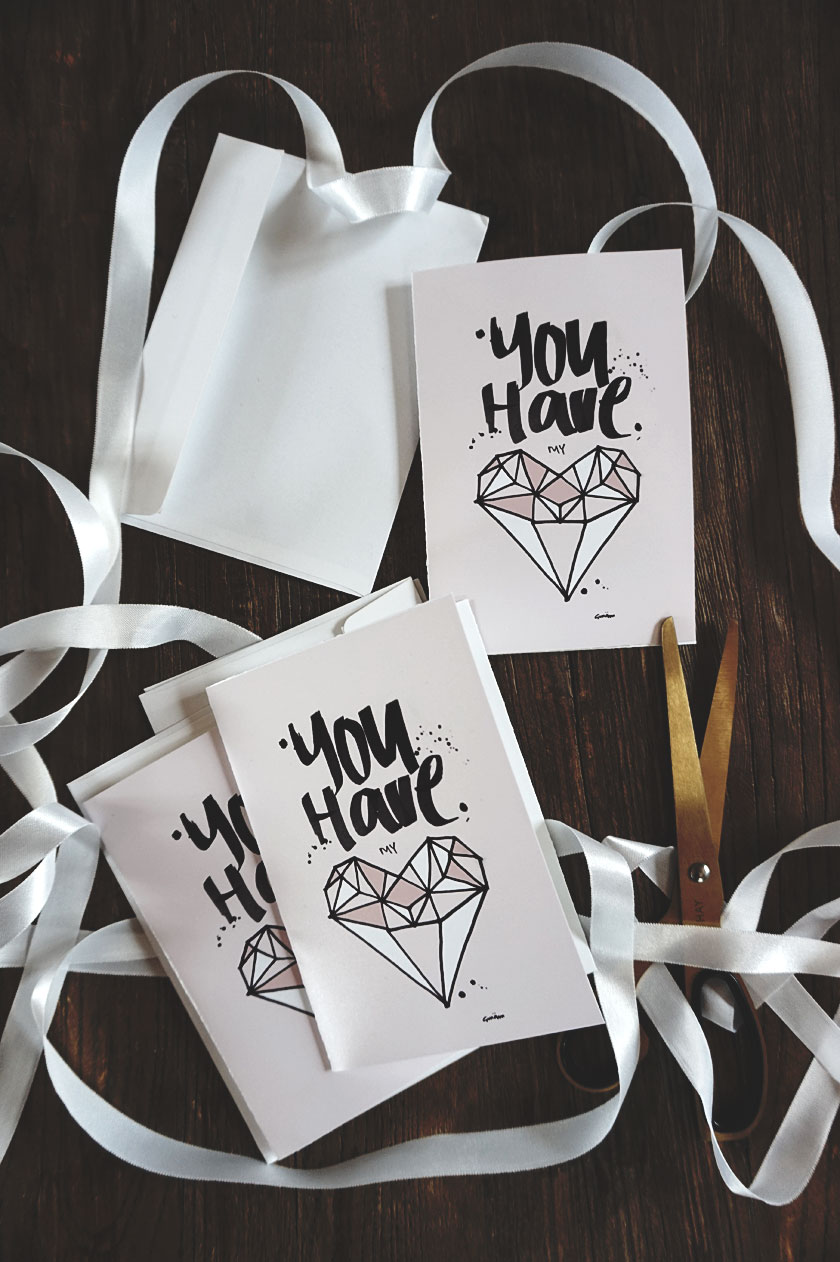 Free_Printable_Valentine_Cards_04