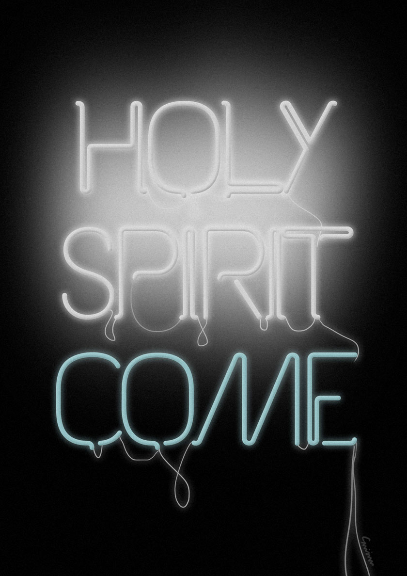 Holy_Spirit_Come_01