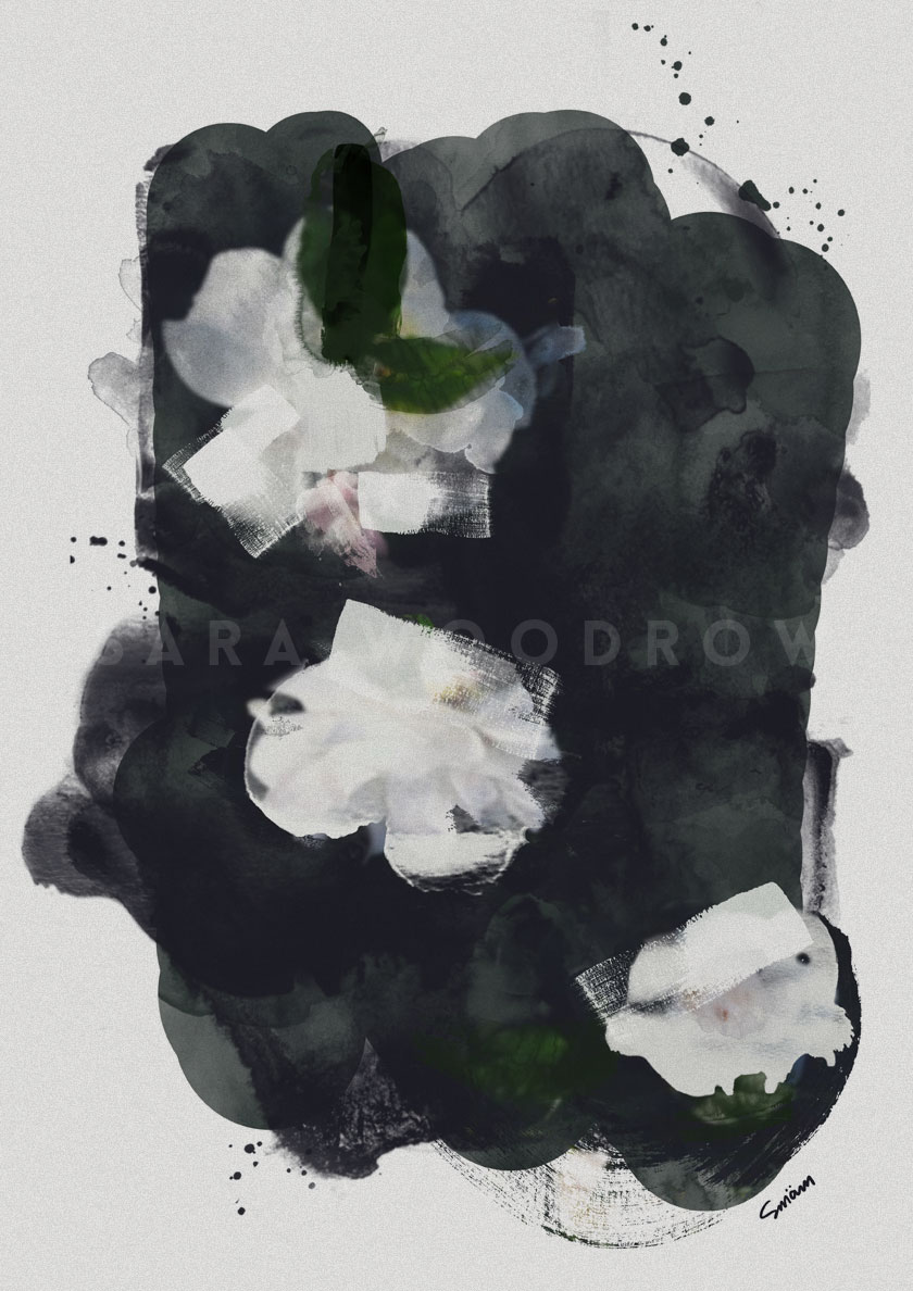 Rose_Garden_Sara_Woodrow_02