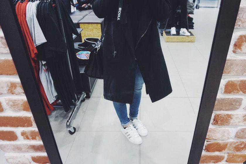 Sthlm_01
