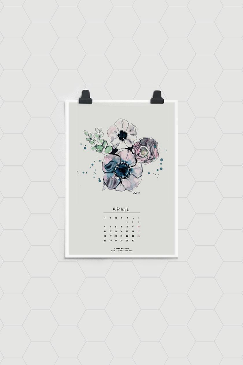 April_01