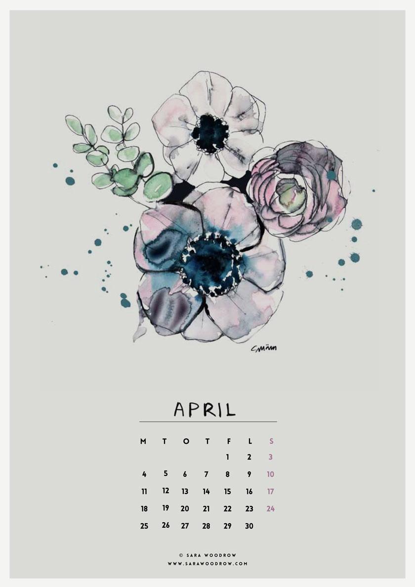 April_02