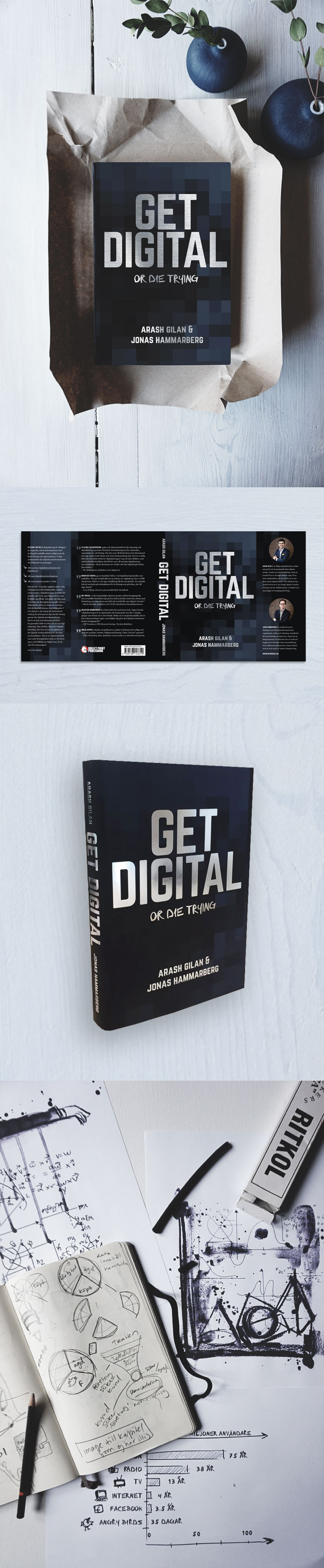 Get_Digital_Book_Cover