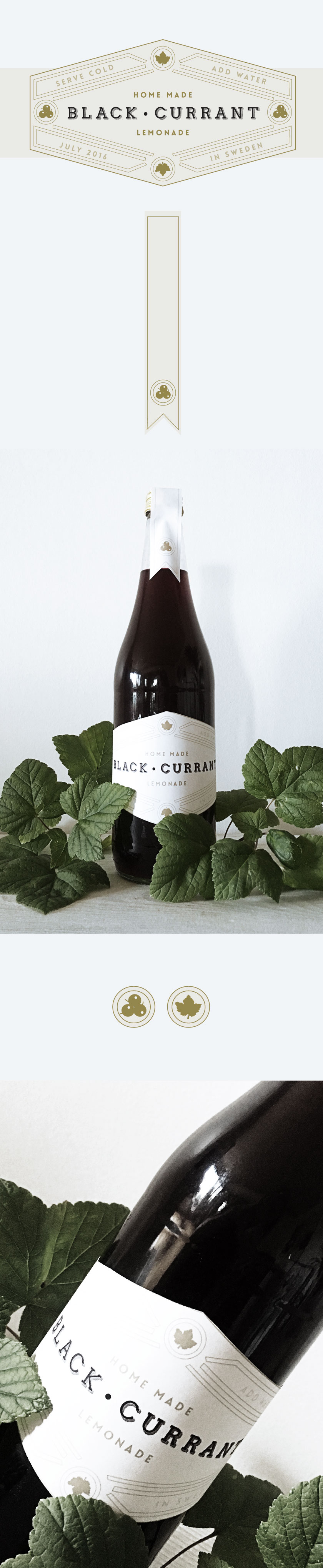 Black_Currant_Lable