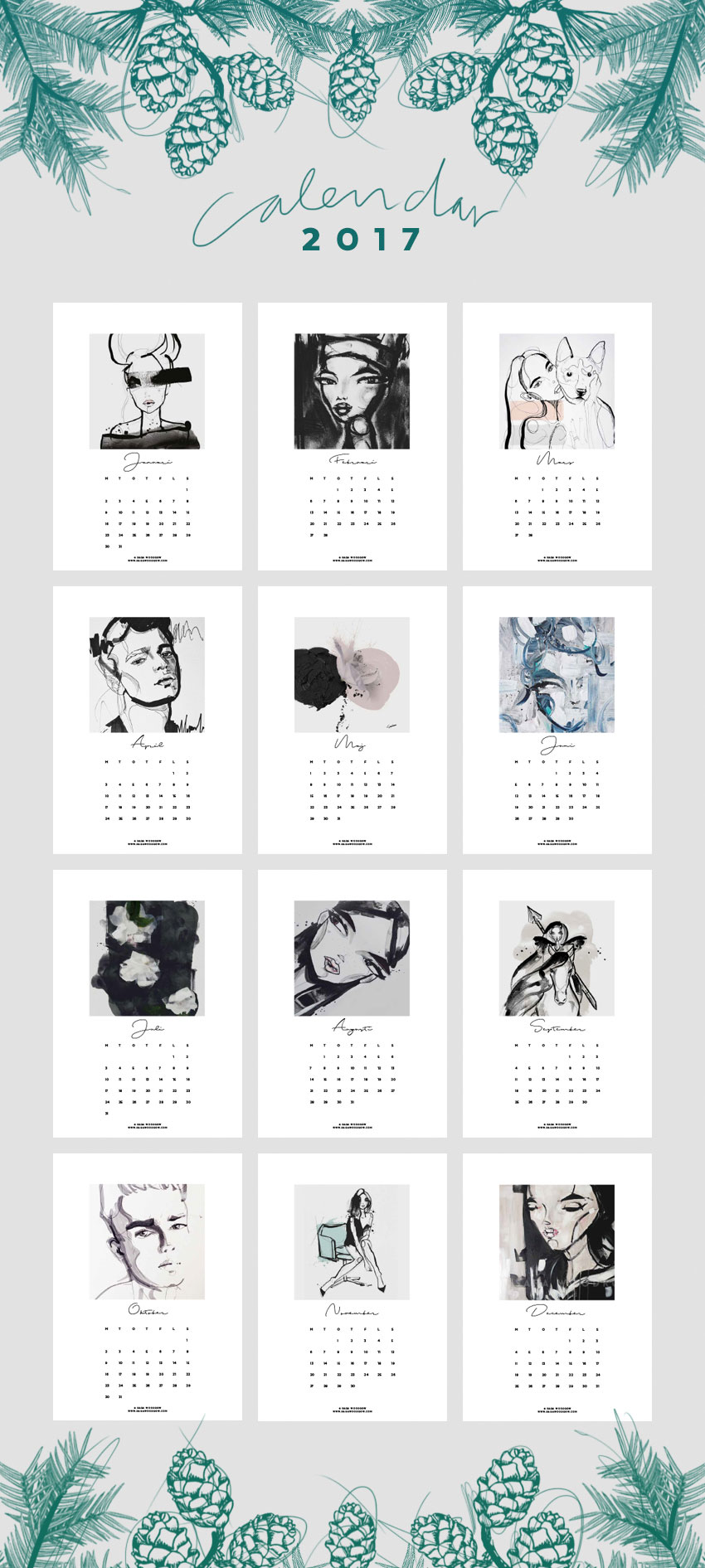 calendar_2017_sara_woodrow_02