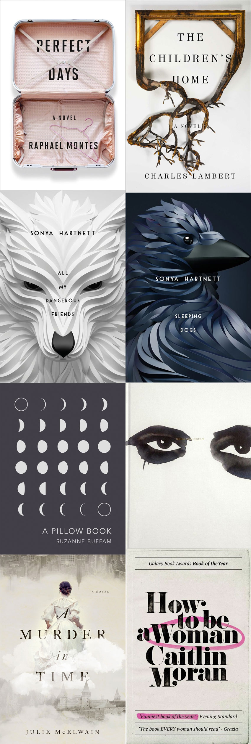 8_lovely_bookcovers_from_last_year