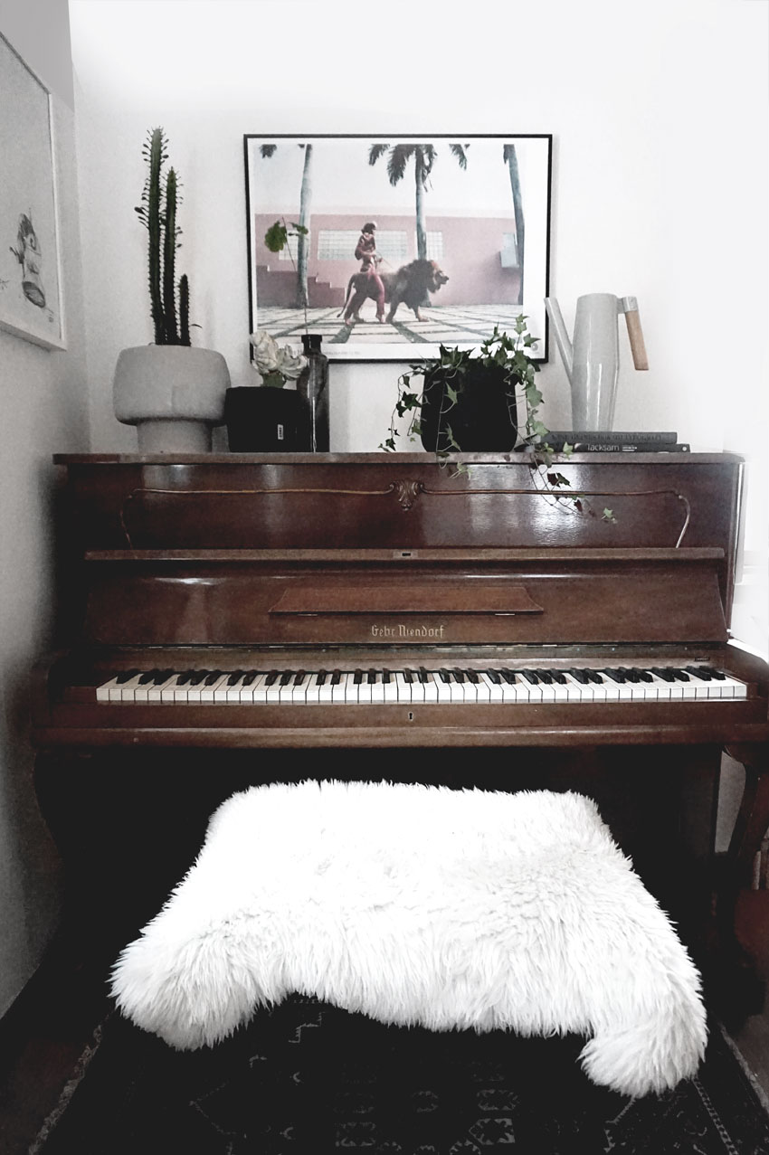 piano_03