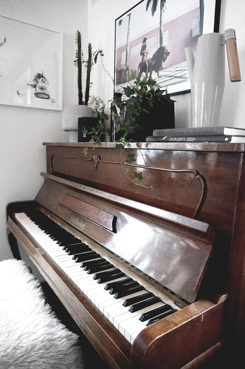 piano_05